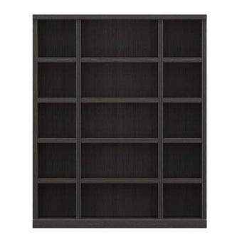 59009106-riverra-furniture-storage-organization-book-storage-01