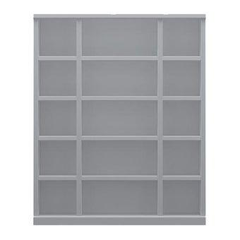 59009107-riverra-furniture-storage-organization-book-storage-01