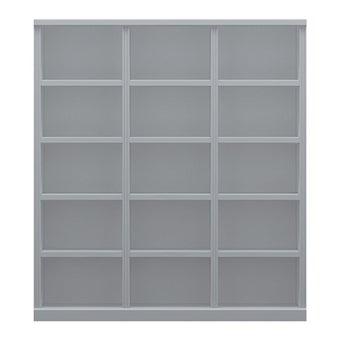 59009113-riverra-furniture-storage-organization-book-storage-01