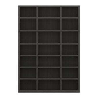 59009114-riverra-furniture-storage-organization-book-storage-01