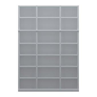 59009115-riverra-furniture-storage-organization-book-storage-01