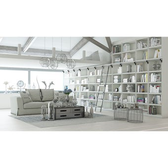 59009115-riverra-furniture-storage-organization-storage-furniture-31