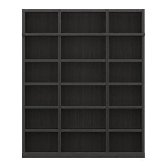 59009116-riverra-furniture-storage-organization-book-storage-01