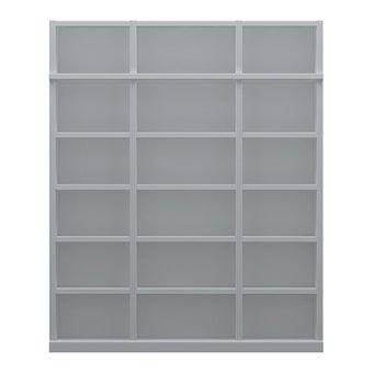 59009117-riverra-furniture-storage-organization-book-storage-01