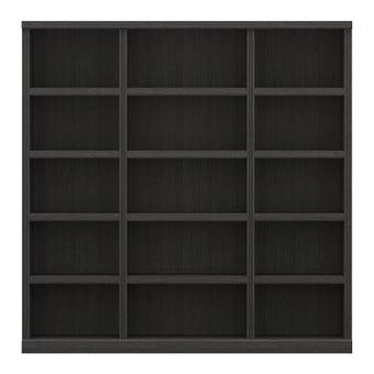 59009118-riverra-furniture-storage-organization-book-storage-01