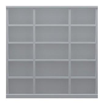 59009119-riverra-furniture-storage-organization-book-storage-01
