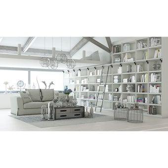 59009119-riverra-furniture-storage-organization-storage-furniture-31