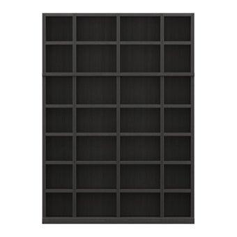 59009120-riverra-furniture-storage-organization-book-storage-01