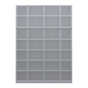 59009121-riverra-furniture-storage-organization-book-storage-01