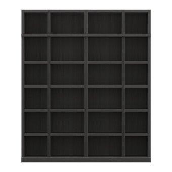 59009122-riverra-furniture-storage-organization-book-storage-01