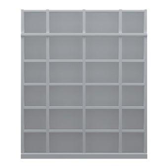59009123-riverra-furniture-storage-organization-book-storage-01