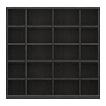 59009124-riverra-furniture-storage-organization-book-storage-01