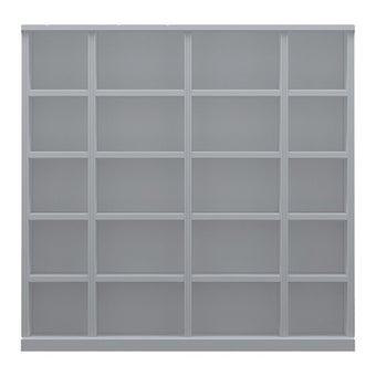 59009125-riverra-furniture-storage-organization-book-storage-01