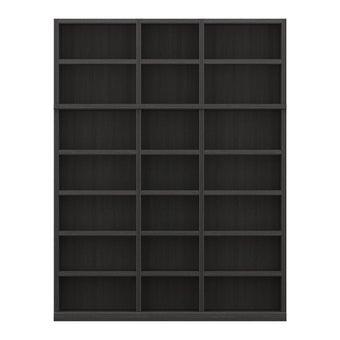 59009126-riverra-furniture-storage-organization-book-storage-01