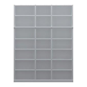 59009127-riverra-furniture-storage-organization-book-storage-01