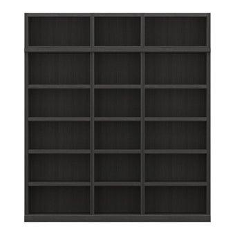59009128-riverra-furniture-storage-organization-book-storage-01