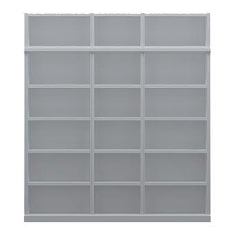 59009129-riverra-furniture-storage-organization-book-storage-01