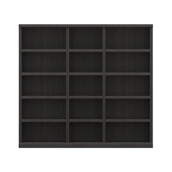 59009130-riverra-furniture-storage-organization-book-storage-01