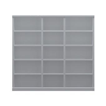 59009131-riverra-furniture-storage-organization-book-storage-01