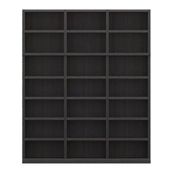 59009132-riverra-furniture-storage-organization-book-storage-01