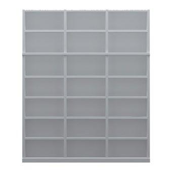 59009133-riverra-furniture-storage-organization-book-storage-01