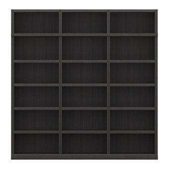 59009134-riverra-furniture-storage-organization-book-storage-01