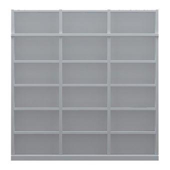 59009135-riverra-furniture-storage-organization-book-storage-01