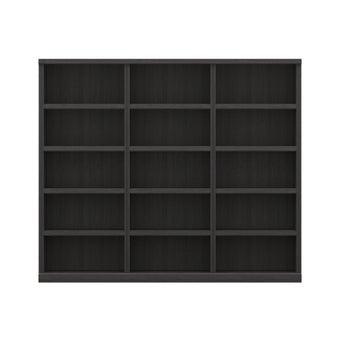 59009136-riverra-furniture-storage-organization-book-storage-01