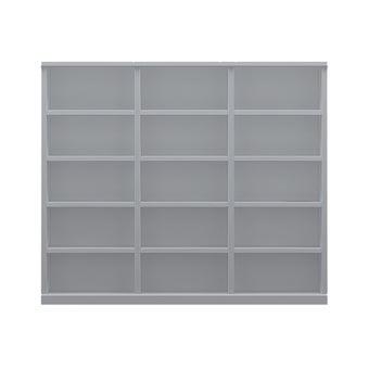 59009137-riverra-furniture-storage-organization-book-storage-01