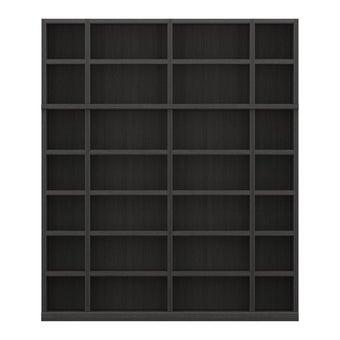 59009138-riverra-furniture-storage-organization-book-storage-01
