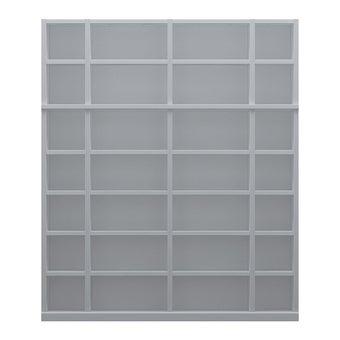 59009139-riverra-furniture-storage-organization-book-storage-01
