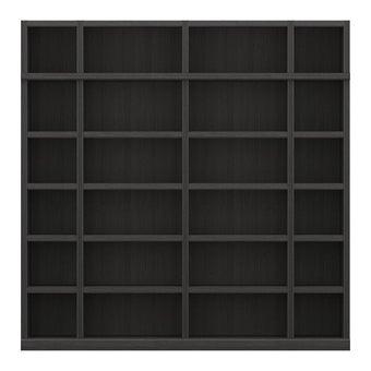 59009140-riverra-furniture-storage-organization-book-storage-01