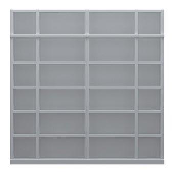 59009141-riverra-furniture-storage-organization-book-storage-01