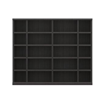 59009142-riverra-furniture-storage-organization-book-storage-01