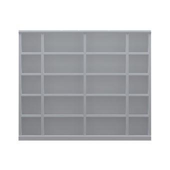 59009143-riverra-furniture-storage-organization-book-storage-01