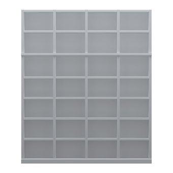 59009145-riverra-furniture-storage-organization-book-storage-01