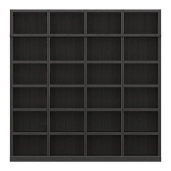 59009146-riverra-furniture-storage-organization-book-storage-01