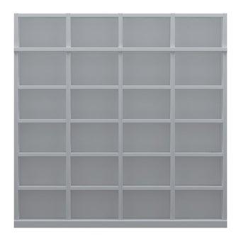 59009147-riverra-furniture-storage-organization-book-storage-01