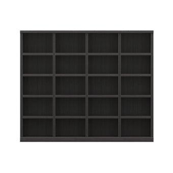 59009148-riverra-furniture-storage-organization-book-storage-01