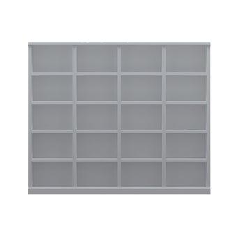 59009149-riverra-furniture-storage-organization-book-storage-01