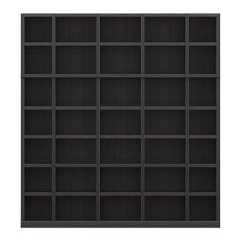 59009150-riverra-furniture-storage-organization-book-storage-01