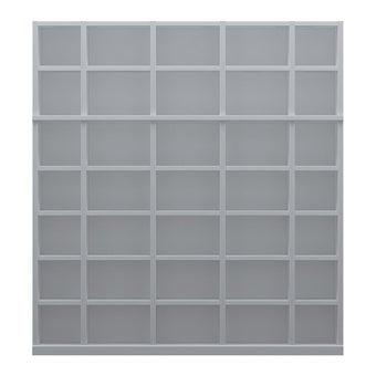 59009151-riverra-furniture-storage-organization-book-storage-01