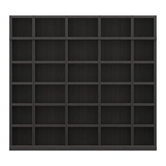 59009152-riverra-furniture-storage-organization-book-storage-01