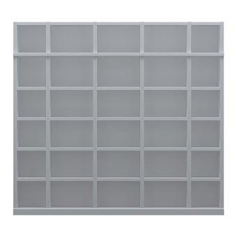 59009153-riverra-furniture-storage-organization-book-storage-01