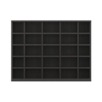59009154-riverra-furniture-storage-organization-book-storage-01