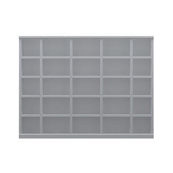 59009155-riverra-furniture-storage-organization-book-storage-01
