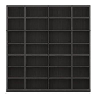 59009156-riverra-furniture-storage-organization-book-storage-01