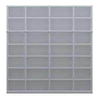59009157-riverra-furniture-storage-organization-book-storage-01