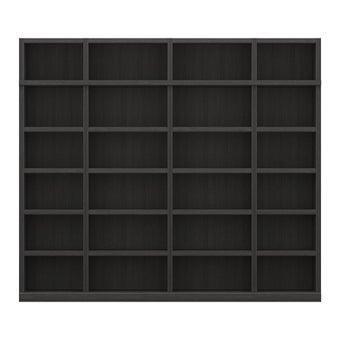 59009158-riverra-furniture-storage-organization-book-storage-01