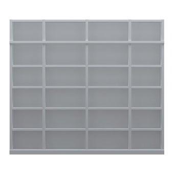 59009159-riverra-furniture-storage-organization-book-storage-01